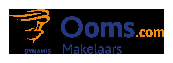 Ooms Rotterdam